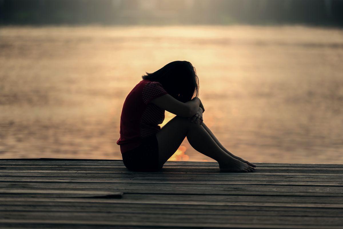 meddőség lelki okok stressz