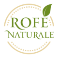 cropped-Rofe_naturale_logo-2.png